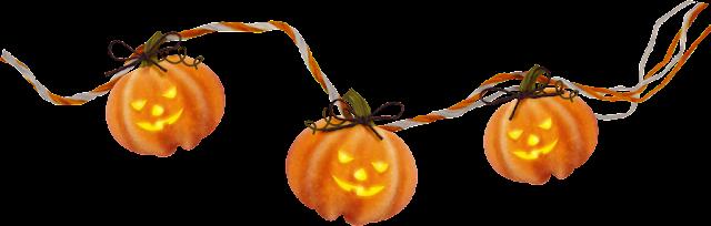разделители для текста, разделители, для веб-дизайна, для сайтов, для блога, оформление текста, для оформления, для текста, для интернета, для страниц, украшения графические, дизайн графический, декор, декор для постов, декор для сайта, картинки, картинки для сайта Хэллоуин, оформление на Хэллоуин, разделители на Хэллоуин, декор на Хэллоуин,