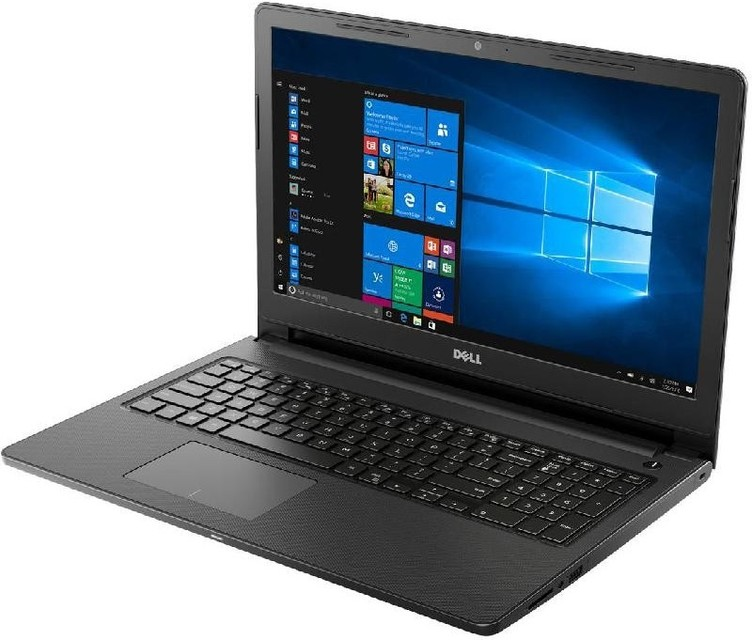 Dell Inspiron 15 3576 Core i5