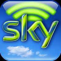 Sky Online Apk