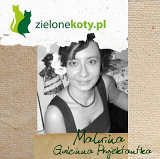 http://sklepzielonekoty.blogspot.com/2017/03/goscinna-projektantka-malwina_50.html