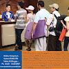 Nih...!!! Kantor Bank BRI Yang Buka Sabtu Dan Minggu Di Jabodetabek