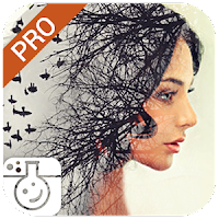 Pho.to Lab PRO Photo Editor!