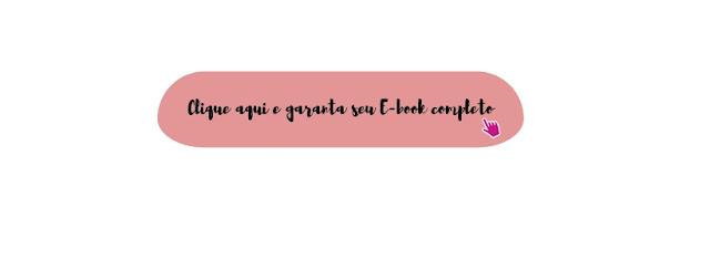 https://www.cursocamilanunes.com.br/ebook