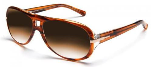 Designer Prescription Sunglasses Online Australia