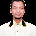 PKS Karimun  Desak Pemerintah Pusat  agar Gempa Lombok Jadi Bencana Nasional