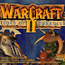 [Game Android] Warcraft 2 – Tides Of Darkness