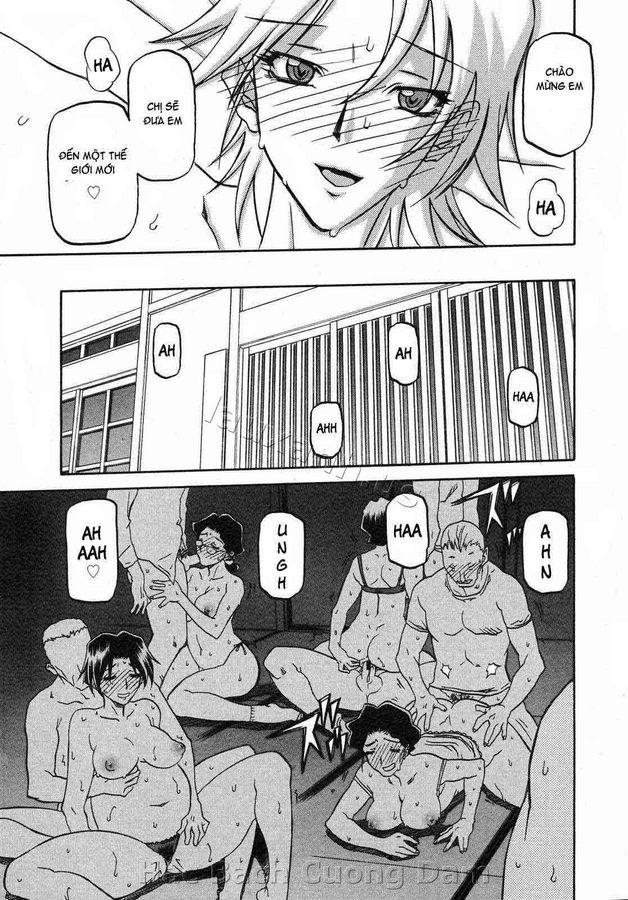 Hình ảnh hentailxers.blogspot.com0022 trong bài viết Manga H Sayuki no Sato
