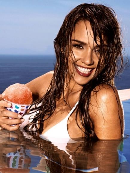 358321 dreambox sat.com - Jessica Alba Hot Bikini Images-60 Most Sexiest HD Photos of Fantastic Four fame Seduces Us Atmost