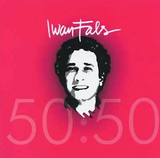 Lagu Iwan Fals Album 50:50 Mp3 Full Album