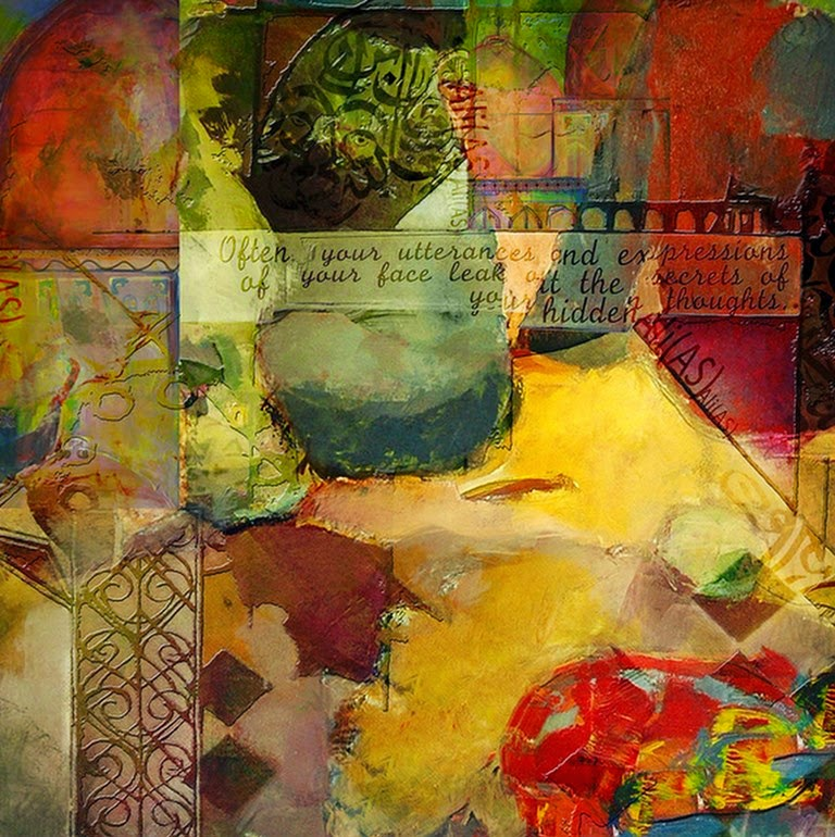 Cuadros modernos pinturas y dibujos dise os abstractos - Disenos de cuadros ...