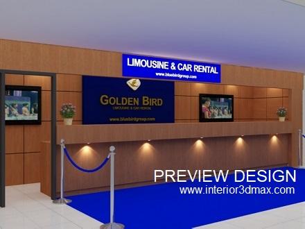 Unyuk Biaya Jasa Gambar Desain 3D Exterior 550ribu View 3d Interior Adalah 450ribu