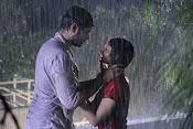 Padesave movie photos gallery-thumbnail-5
