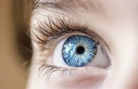 اكتشفي هذه المشكلات الصحية الخطرة التي تعانينها من خلال عينيك!