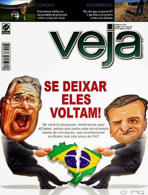 Image result for a CORRUPÇÃO NOS GOVERNOS DE FERNANDO HENRIQUE CARDOSO
