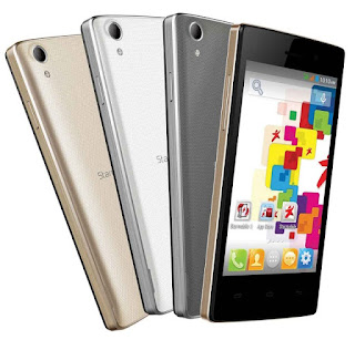 Star%2BMobile%2BPlay%2BStyle Star Mobile Play Style firmware/stock rom to unbrick your phone Root