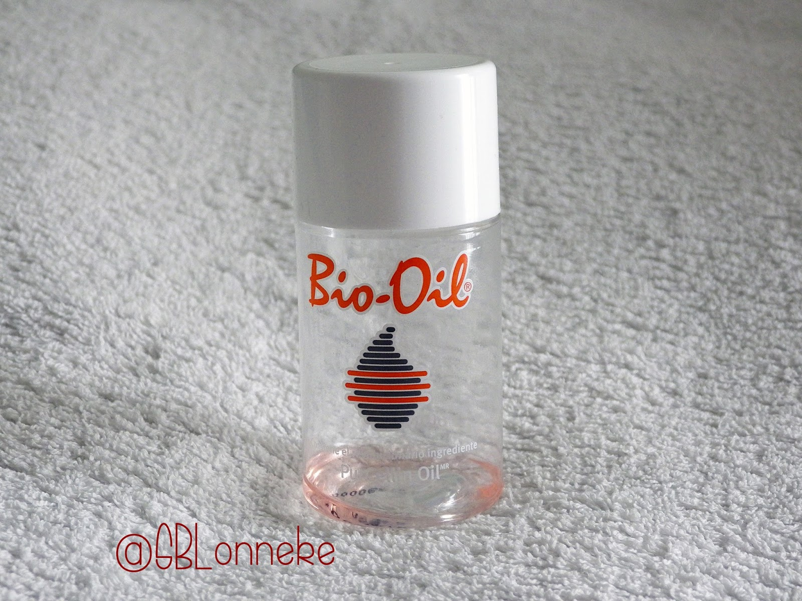 Opinion Bio-Oil-208-sandbyloneke
