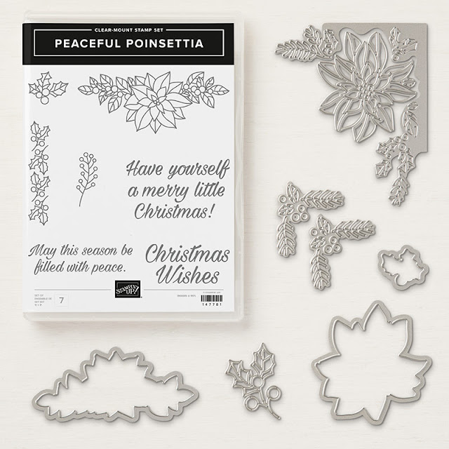 https://www.stampinup.com/ecweb/product/149962/peaceful-poinsettia-clear-mount-bundle?dbwsdemoid=2028928