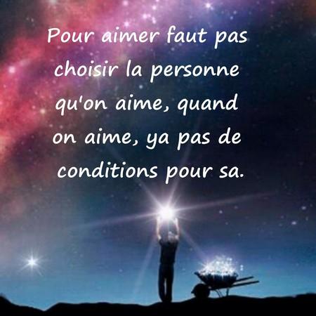 Messages Damour Et De Tendresse Poèmes Et Textes Damour
