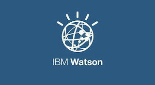 'Watson Assistant'- By IBM