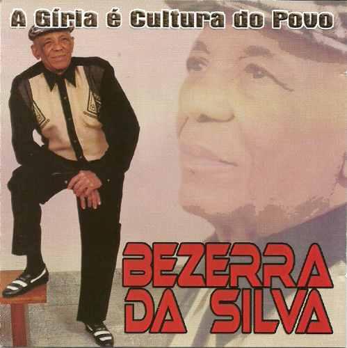 JUIZ CD MEU 2003 BEZERRA DA BAIXAR BOM SILVA