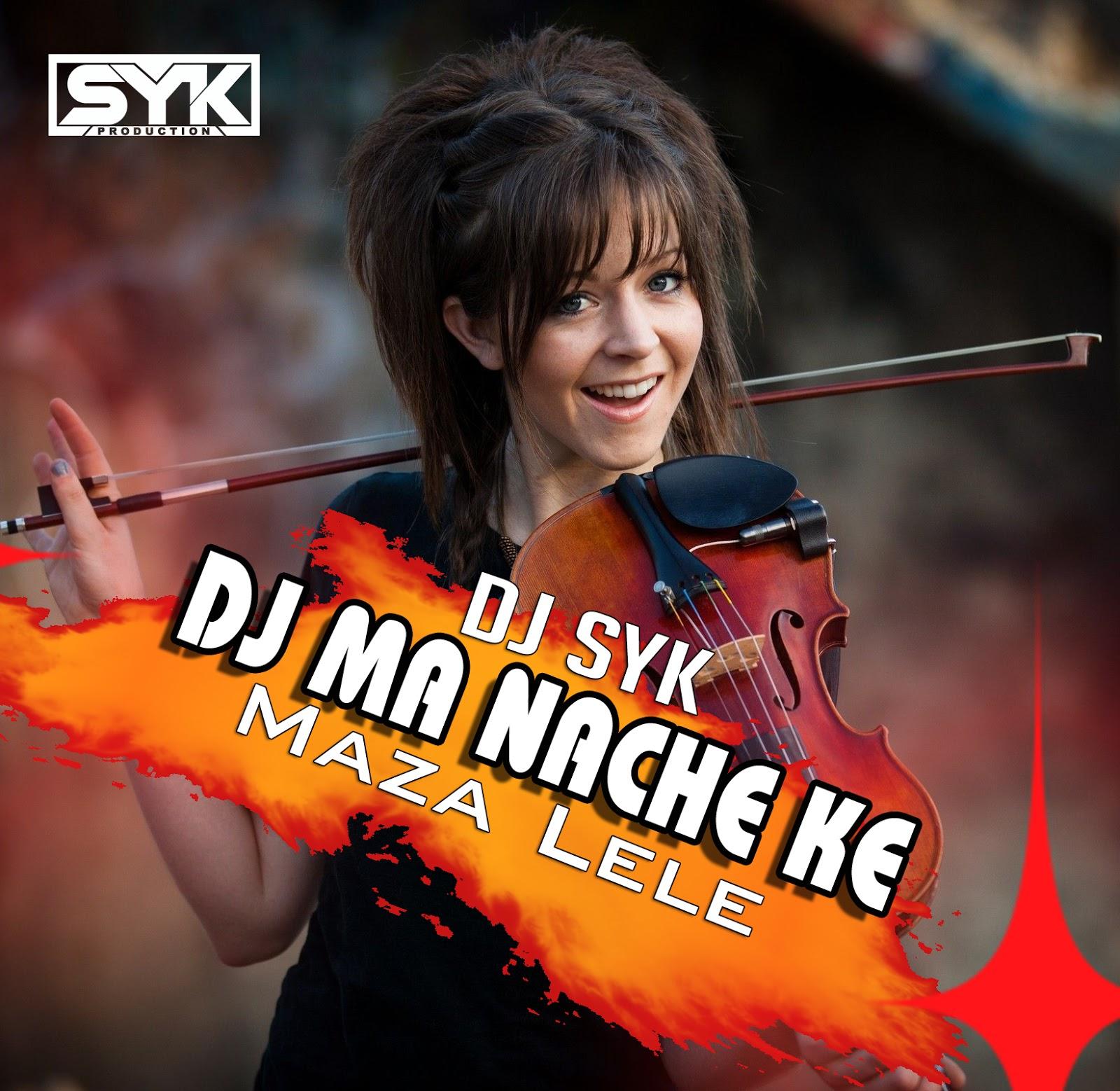 Dj Shashi Remix 2018