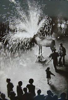 fête pays basque