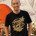 Biodata Biografi  Profile Ustadz Felix Terbaru and Lengkap