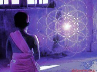 Gg+(2) Bazele Spiritualităţii - D-Zeu Sursa Unica
