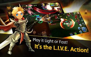 download game guardian hunter apk latest version terbaru