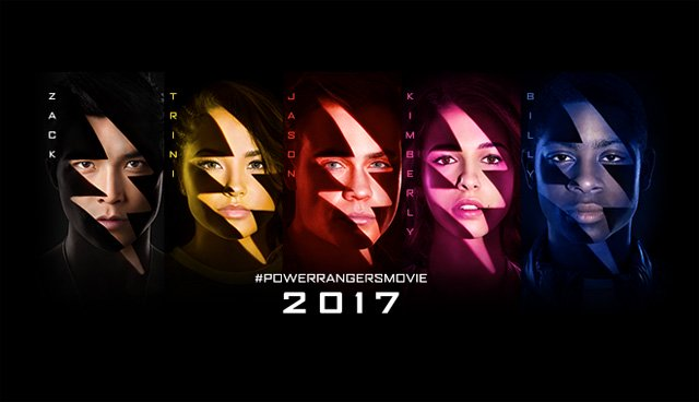 A Hd Wallpapers Power Rangers 2017 Movie Full Hd Wallpapers With