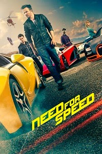 Watch need for speed free Download Newest Version