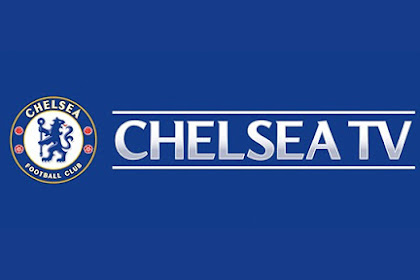 CHELSEA TV FEED - Frequency + Code