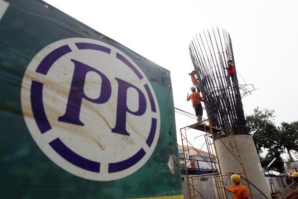 karir terbaru pt pp - photo #24