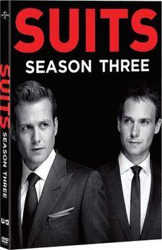 Suits season 3 episode 5 720p torrent downloader
