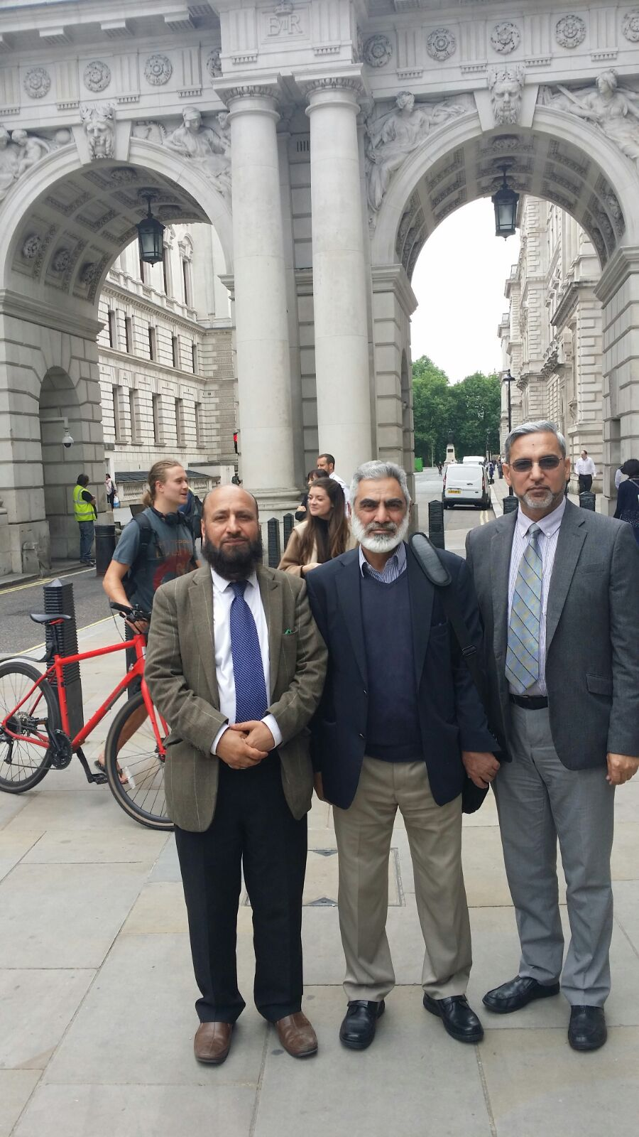 Jklf diplomatic committee meeting with british foreign and commonwealth office fco jammu - British foreign commonwealth office ...