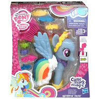 Rarity Rainbow Dash Fashion Styles On Amazon Uk Mlp Merch