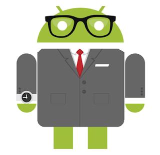 YoAndroideo.com: Qué apps utilizar en el día a día en tu Android