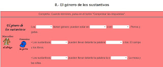 http://www.ceiploreto.es/sugerencias/cplosangeles.juntaextremadura.net/web/curso_3/gramatica_3/genero_sustantivos_3/genero01.htm