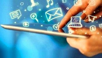 bisnis online  peluang usaha  bisnis  peluang bisnis  jualan online  usaha sampingan  usaha rumahan  cara bisnis online  bisnis sampingan