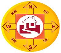 Here-are-8-easy-home-building-measures-to-eliminate-family-fights-जानिए घर-परिवार के झगड़े खत्म करने के 8 आसान वास्तु उपाय