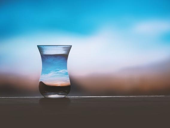 3 Manfaat Air Alkali yang Sangat Berguna Bagi Kesehatan Tubuh