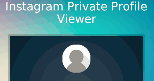 Instagram Private Profile Viewer Free - DaftarEmail com