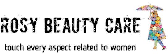 ROSY BEAUTY CARE