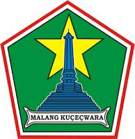 lambang / Logo Kota Malang