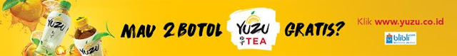 Khasiat Yuzu Citrus Untuk Menyegarkan Tubuh