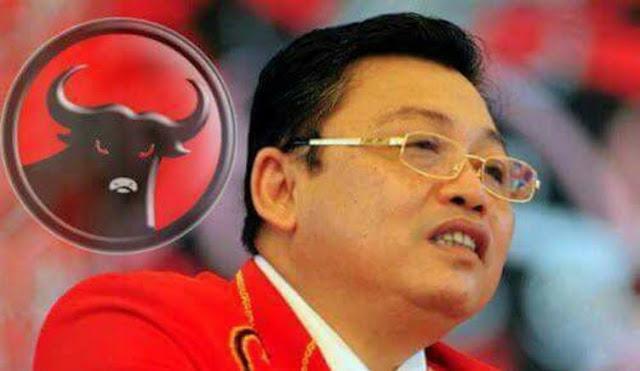 Mendagri Bilang Ormas Radikal Dibubarkan.. Nah, Kalau Gubernur Radikal Bakal Dibubarkan Juga???