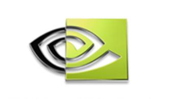 NVIDIA Forceware 364.47 WHQL Vista