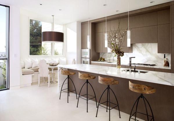 office kitchen design ideas