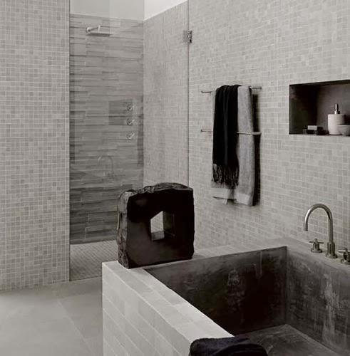 bathroom design ideas modern bathroom design small. Black Bedroom Furniture Sets. Home Design Ideas