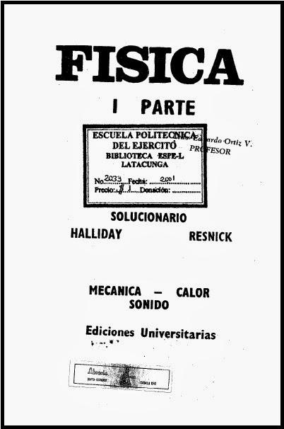 Proyecto_Libros_Solucionarios_Espe-L: Libros y Solucionarios